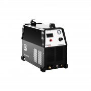 Plasma Cutter - 90 A - 400 V