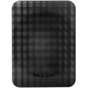HDD Extern Maxtor M3 Portable 4TB USB 3.0 2.5 Inch