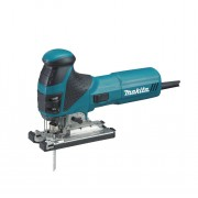 Makita Seghetto alternativo Makita 4351FCTJ