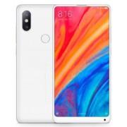 Xiaomi Mi Mix 2S Dual Sim 128GB White