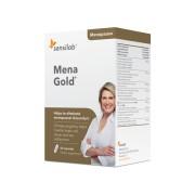 MenaGold® - menopauză fără simptome