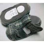 Sandale bebe baieti B12059 18 Primii Pasi