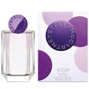 Stella McCartney Pop Bluebell Парфюмна вода за жени 100 ml