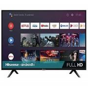 "Pantalla Hisense 40H5500F 32"" Smart TV"