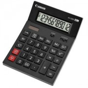 Калкулатор Canon AS-2200 desktop Calculator, 4584B001AB