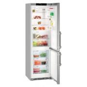 Хладилник с фризер Liebherr CBef 4815