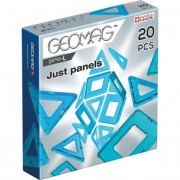 Geomag PRO-L csak panelek 20 db