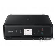 Canon Pixma TS5050 wifi višenamjenksi tintni pisač, crna