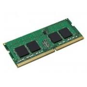 KINGSTON SODIMM DDR4 16GB 2133MHz KVR21S15D8/16