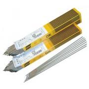 ESAB Electrode 2.5x350mm, Lot de 110