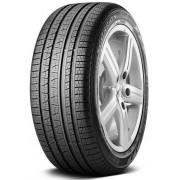 Pirelli 235/55r19 101v Pirelli Sc Verde All Season