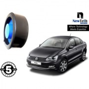 Volkswagen Vento Ground Clearance (Height) Kit (Rear : Set of 2 Pcs) Full Kit Front not Required