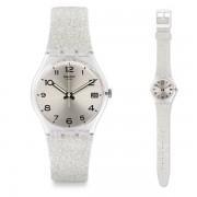 Orologio swatch gm416c donna