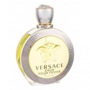 Versace Eros Pour Femme 100 ml toaletní voda pro ženy