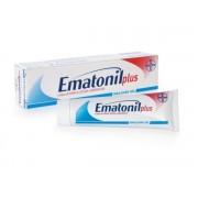 Bayer Ematonil Plus Emulsione Gel 50ml