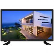 "Nevir NVR-7412 20"" LED HD Ready"