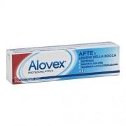Recordati Spa Alovex Protezione Attiva Gel 8ml