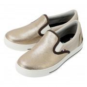 ルコック テルナバウンドSP【QVC】40代・50代レディースファッション