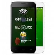 Smartphone Dual SIM Allview V1 Viper i4G LTE