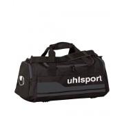 UHL SPORT Basic Line 2.0 75L