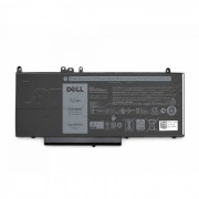 Baterie Laptop Dell 6MT4T originala