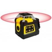 Exteriérový samonivelačný rotačný laser Stanley FatMax RL HW 1-77-496