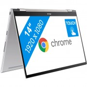 Asus Chromebook Flip C436FA-E10131