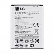LG BL-59UH Оригинална Батерия за LG G2 Mini