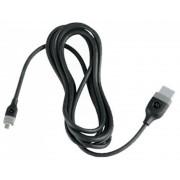 HDMI Кабел Motorola SKN6377A