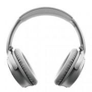Headphones QuietComfort 35 II Silver