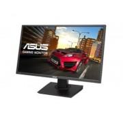 "Asus Monitor led asus mg278q 27"" 2k 2560 x 1440 1ms hdmi dvi display port usb gaming"