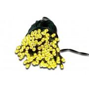 Kerti fényháló Garth – 105 x LED dióda, meleg fehér