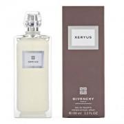 Xeryus Givenchy Eau de Toilette Spray 100ml