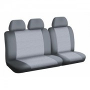 van covers for iveco daily from 06 2011 to 2013