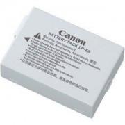 Canon LP-E8 Ioni di Litio batteria ricaricabile
