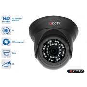 AHD kamera FULL HD s 3,6 mm objektivem + IR LED 20m