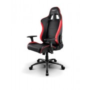 DRIFT DR200 Sedia da gaming per PC Seduta imbottita