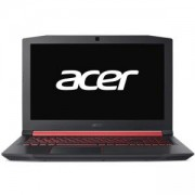 Лаптоп NB Acer Nitro 5 AN515-52-75W6 15.6 IPS FHD Acer ComfyView Matte Intel Hexa-Core(6 Core) i7-8750H (9M Cache,up to 4.10 GHz), NH.Q3MEX.014