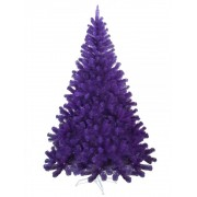 Viola Műfenyő 180 cm