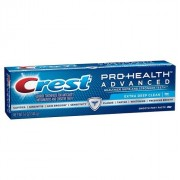 Pasta de Dinti Crest Pro-Health Advanced - 99gr