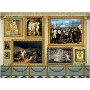 Educa Children's 12000 Museum Master Pieces Puzzle