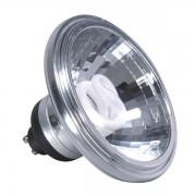 Bec economic, Spot 9 Watt GU10 Ball 4500102 Spot Light