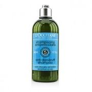 Aromachologie Anti-Dandruff Shampoo (For Sensitive Scalp) 300ml/10.1oz Aromachologie Шампоан против Пърхот (За Чувствителен Скалп)