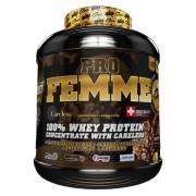 Pro-Femme - 1Kg