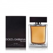 DOLCE & GABBANA - The One Men EDT 30 ml férfi