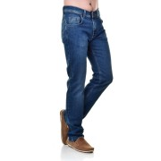 Pioneer Jeans férfi farmernadrág RANDO PN-20-1-1680-9885/06