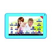 "LEXIBOOK Tablet - 7"" (English Version)"