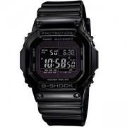 Мъжки часовник Casio G-Shock GW-M5610BB-1ER