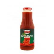 Succo Pomodoro Natys 1 Litro