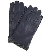 Laimbock Handschuhe Thornbury Dunkelblau - Dunkelblau 9